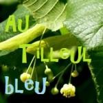 Au tilleul bleu